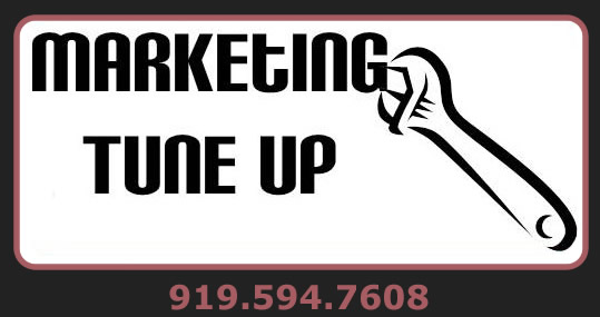marketing_tuneup_logo2